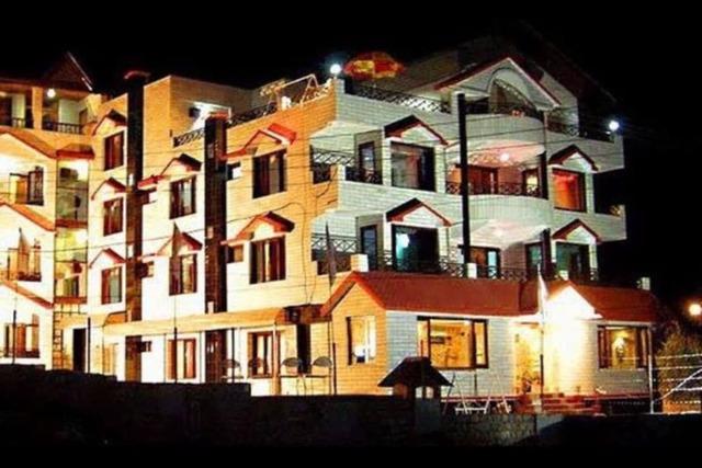 hotel-paradise-manali-1478581806962jpg-112869180199-jpeg-fs
