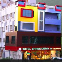 Copy_of_hotel_photo