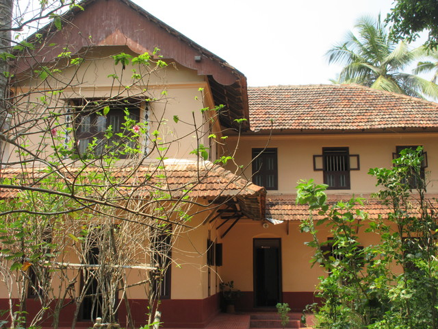 The Thalathoor Heritage, Kasaragod  Room rates, Reviews & DEALS