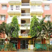 hotel-4-pillars-goa-exterior-42250992g