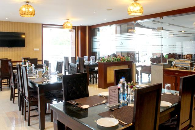 Restaurant_II_(1)