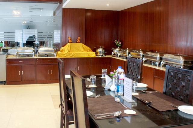 Restaurant_II_(4)