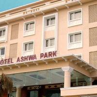 hotelashwapark