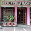 hotel-indian-palace-mani-majra-chan