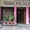 hotel-indian-palace-mani-majra-chandigarh-a4ff0