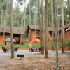 Sahari_Mariental_Resort_(12)