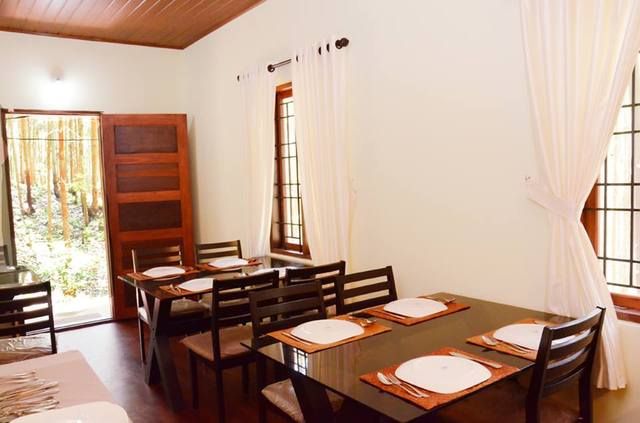 Sahari_Mariental_Resort_(14)