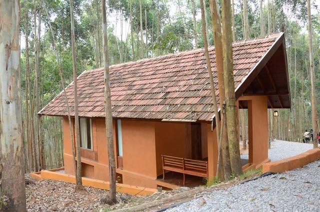 Sahari_Mariental_Resort_(2)