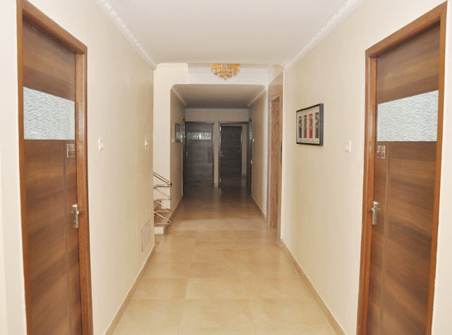 Centre_Corridor