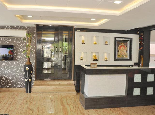 centre_lobby