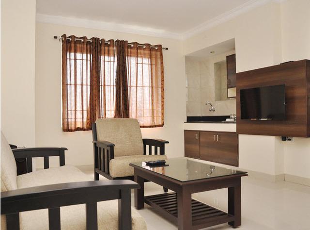 centre_room