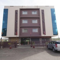 Udaipur Hotels 3 Star Book 3 Star Hot...
