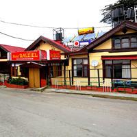 hotel-dalziel-shimla-hotel-dalziel-87628103413-jpeg-fs