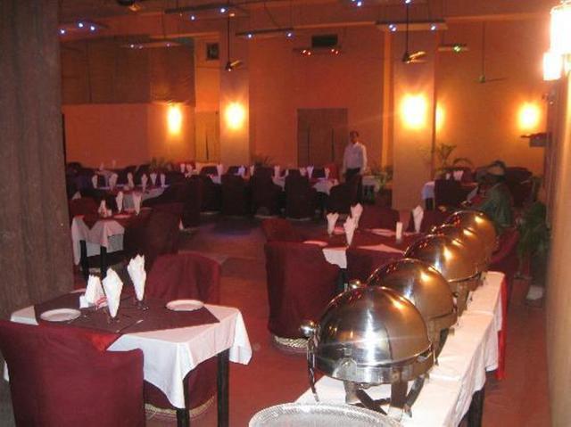 hotel-rajwada-palace-jaipur-filename-picture-152jpg-70784468963g