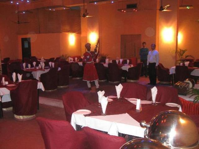 hotel-rajwada-palace-jaipur-filename-picture-245jpg-70784466967g