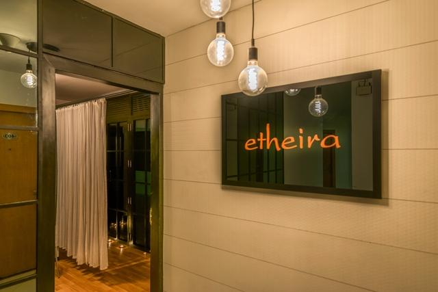 Spa_Etheira1
