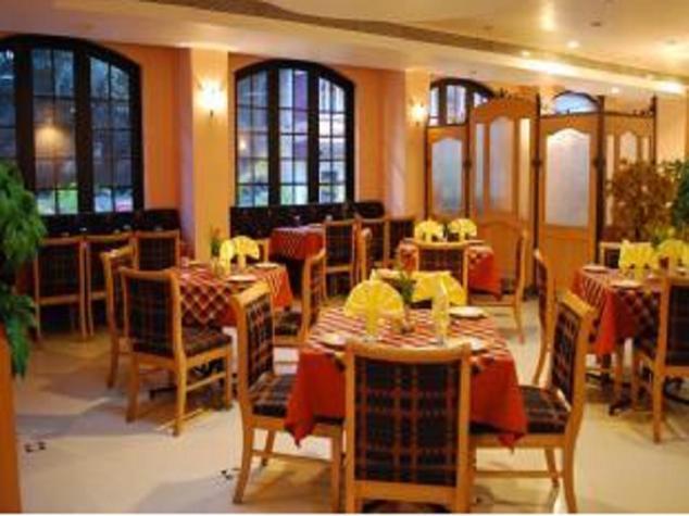 hotel-menino-goa-restaurant-41769373g