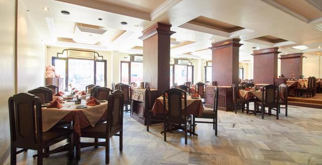 hotel-menino-goa-restaurant-76506992642fs