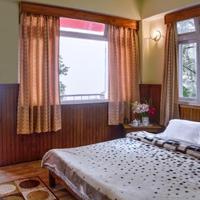 hotel-alpine-pelling_(1)