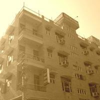 hotel-rama-palace