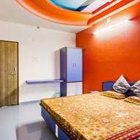 hotel-sigma-mount-abu-1475844538974jpg-108996155062-jpeg-fs