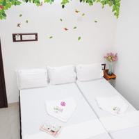 Copy_of_Room