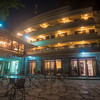 Hotel_External2