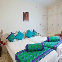 OYO_Rooms_Dwarka_Sector_19_(19)