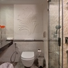 18_Bathroom_CCF_SH