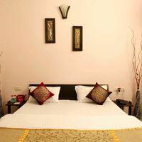 OYO_Rooms_Jaipuria_Mall_(10)