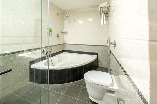 Maple___Mahagony_Bathroom_2