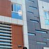 hotel_kishan