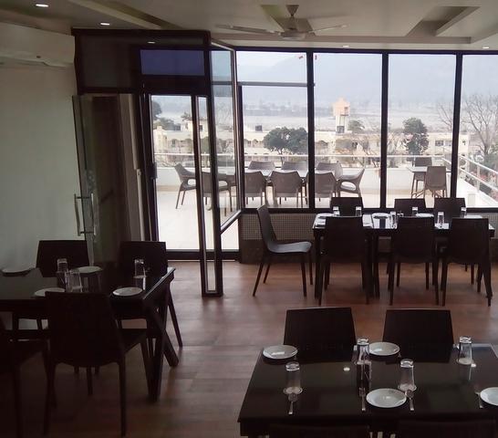 Hotel_Ganga_Exotica_4