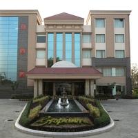 Hotel_Exterior_(2)(1)