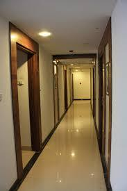 Sri Chakra Inn, Chennai  Room rates, Reviews & DEALS