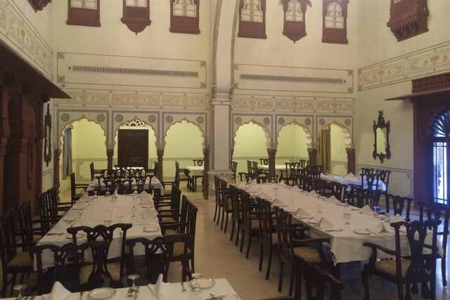 pratap-niwas-an-amritara-resort-jodhpur-pratap-niwas-jodhpur-112745840068-jpeg-fs