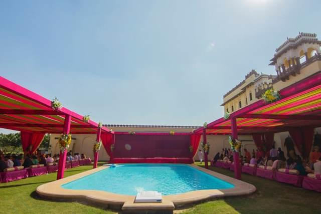 pratap-niwas-an-amritara-resort-jodhpur-pratap-niwas-jodhpur-112745872832-jpeg-fs