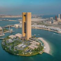 Hotels in Manama | BOOK Manama Hotels | Great DEALS Available