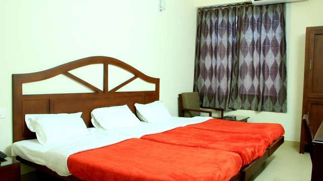 Family_Room_Hotel_The_Markz_Inn_Kochi_jm3pqu