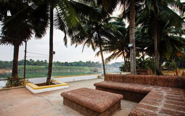 River Roost Resorts Mangalore Use Coupon Newyear Get