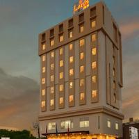 Book Hotels In Ratanada Petrol Pump Jodhpur 8 Hotels In Ratanada