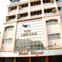 HOTEL_MAYUR