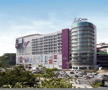 Ibis Styles Kuala Lumpur Cheras Kuala Lumpur Reviews Photos