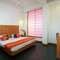 OYO_Rooms_Shakti_Khand_Indirapuram_(22)