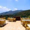 terrace_restaunt