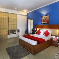 OYO_Rooms_Opp_Galleria_Market_(14)