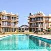avisa-nila-beach-resort-malvan-afternoon-view-from-the-beach-85772754668-jpeg-fs
