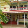 kashid-hotels-18
