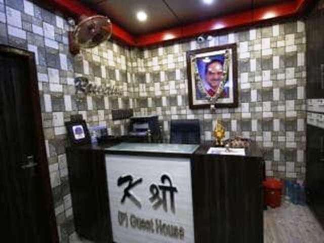 k-shree-guest-house-varanasi-_mg_0560jpg-varanasi-112502814633-jpeg-g