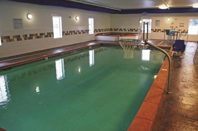 La Quinta Inn & Suites Grand Forks, Grand Forks. Use Coupon Code ...